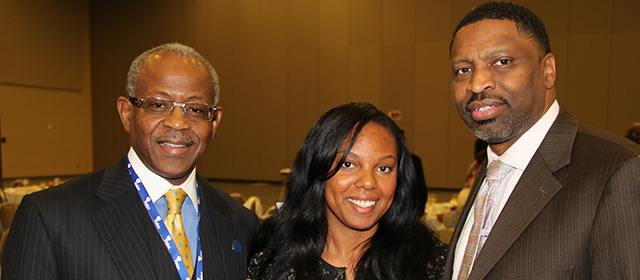 2013 NAACP MS State Conference