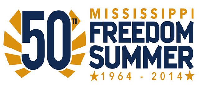 Freedom Summer 50th