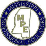 Mississippi Professional Educators