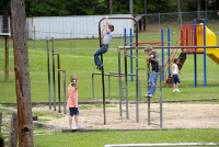 richton_playground