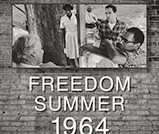 Freedom-Summer-1964_159