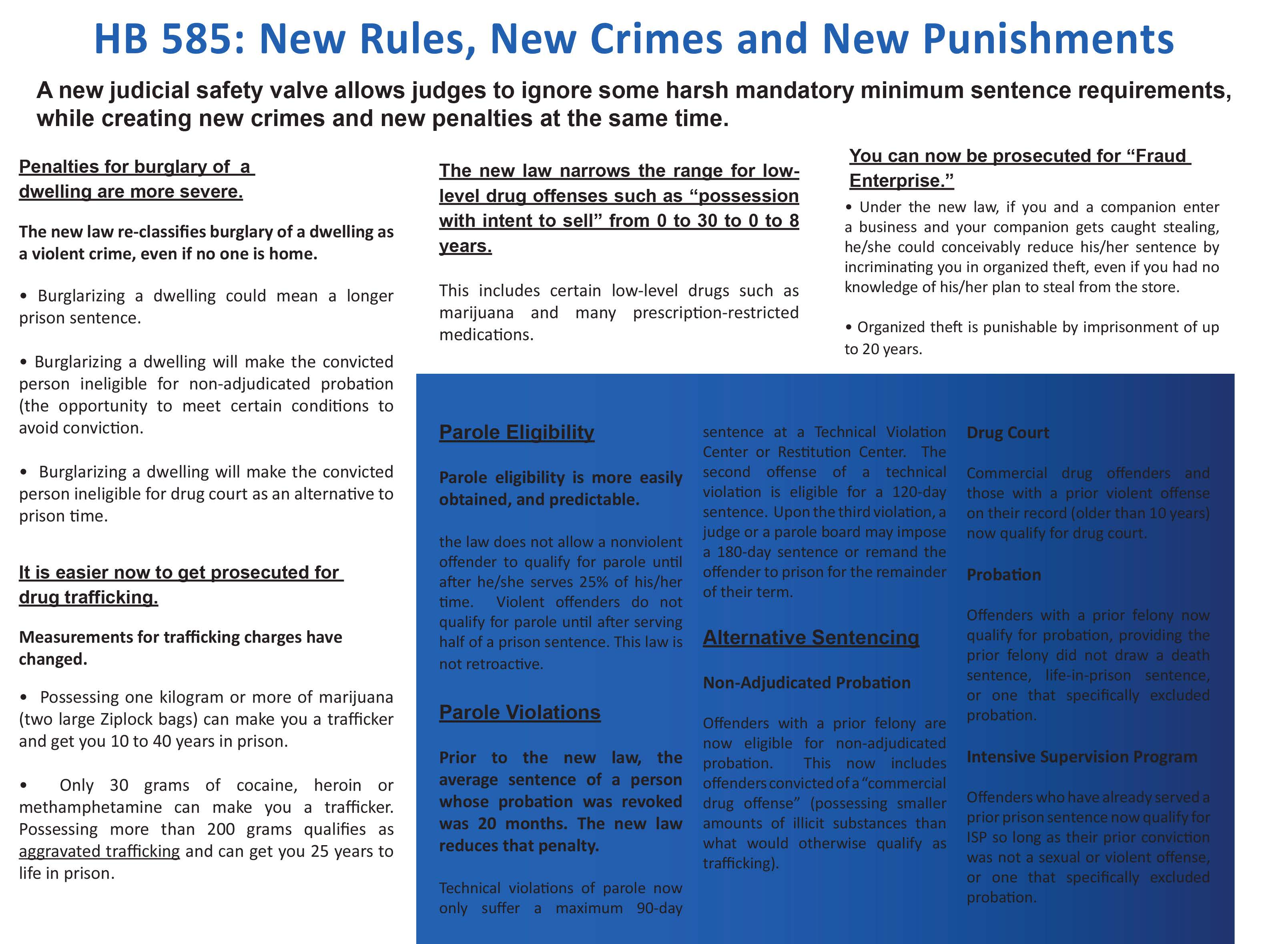 HB585_Flyer_Page_2