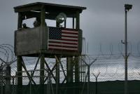 Guantanamo Makeover