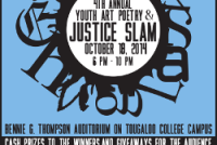 Slam Flyer 2014-250x375