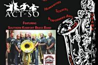 act-so jazz flyer 1