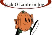 MSCF 2014 Jack O Lantern Walk&Run Application (2)