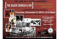 Click here to view Ministers Luncheon flyer