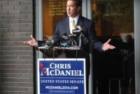 mcdaniel-rejected-supreme-court