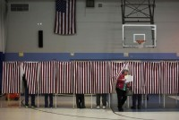 2014-voter-turnout-was-lowest-since-1942-according-to-new-data