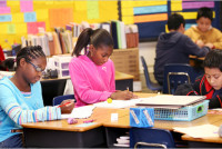 Minority-students-are-struggling-in-math