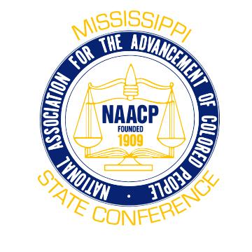 NAACP_LOGO (1)