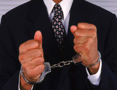 Prison-Convict-Job-Business-Suit620480
