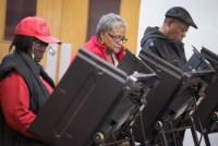 votingrightsattack