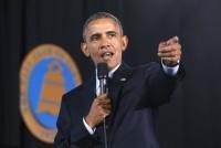 ObamaMandatoryVoting