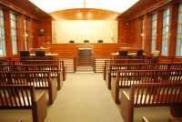 empty-courtroom-resized-600
