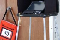 HindsCountyvotingmachine