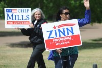 zinnforcongress