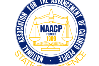 msnaacp_logo
