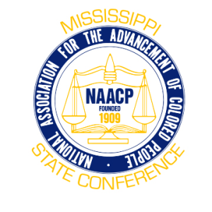 BECOME A MEMBER – Mississippi State Conference