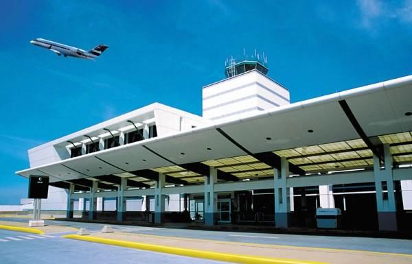 jackson-airport