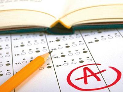 Clarksdale Test